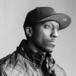 sessions ep 2: Lecrae