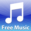 The Free vs Not Free music battle (raging on for over 10yrs)